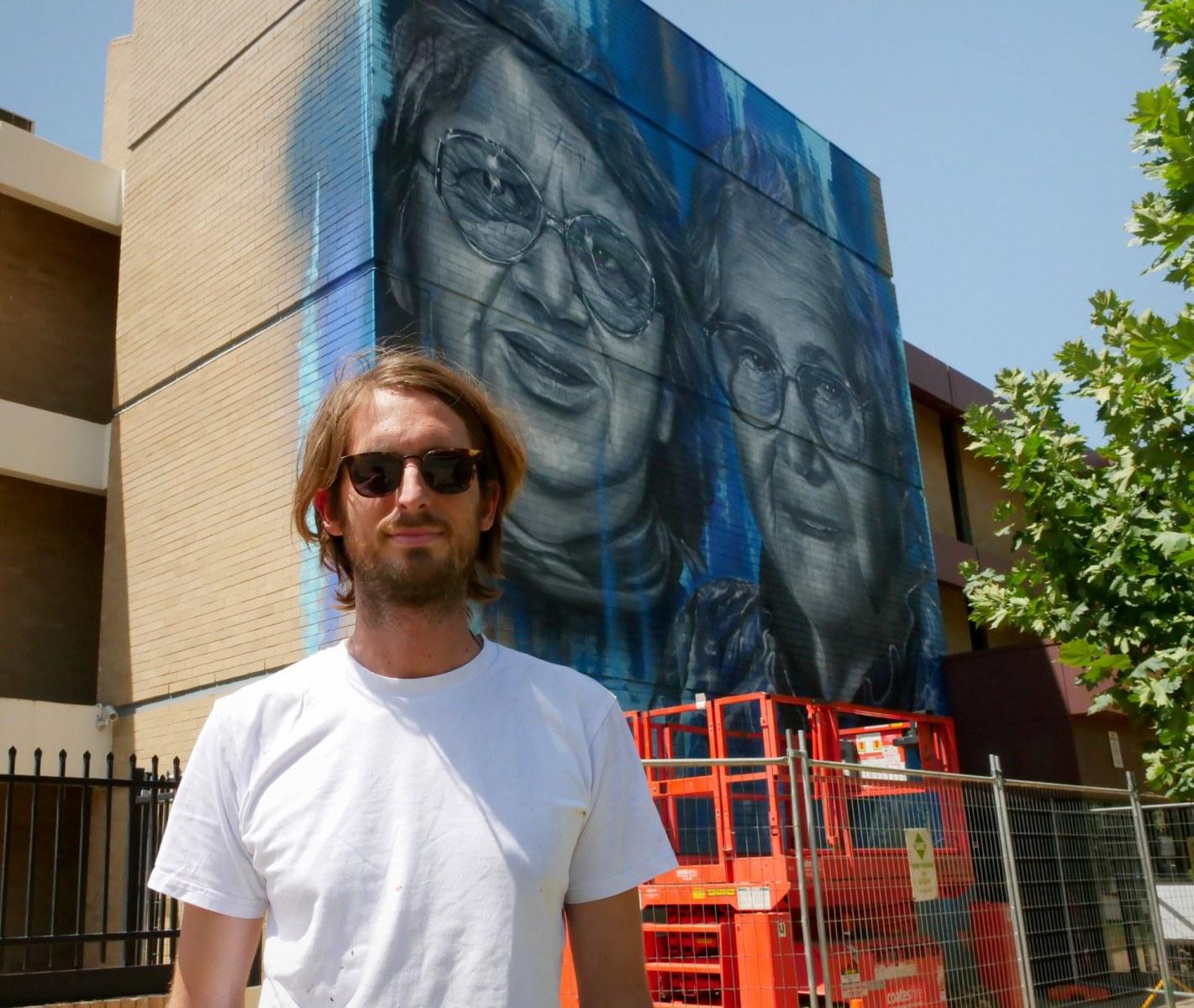 200204-Mural