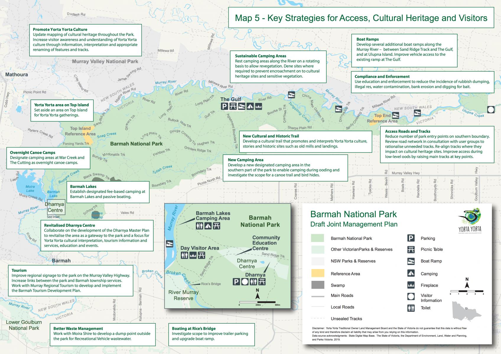 Map-5-Key-Strategies-Access_Cult-Her_Visitors-A3-Barmah-Draft-JMP-online