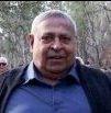 Uncle-Ruben-Baksh-e1568860691475