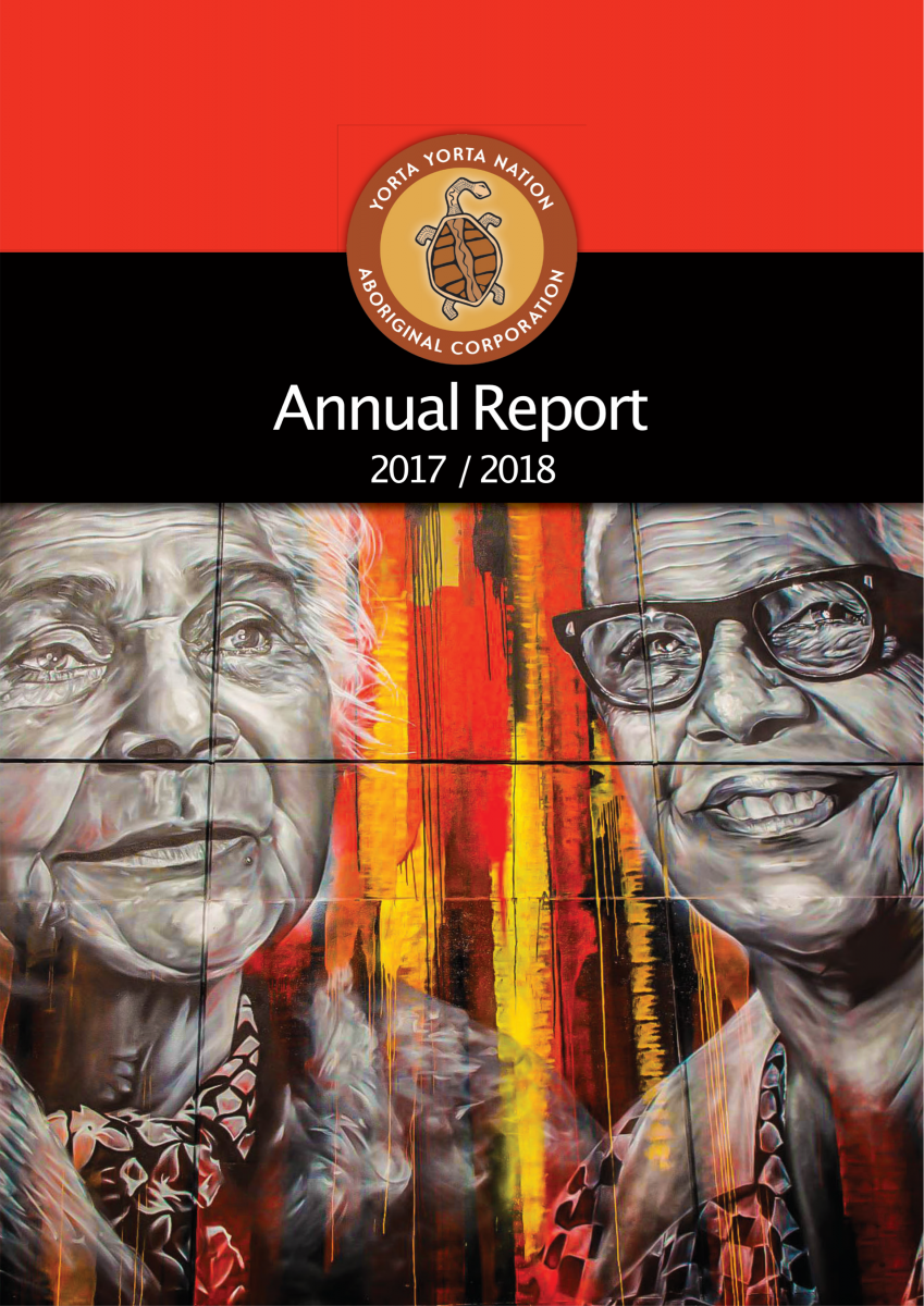 YYNAC-Annual-Report_2017-2018-PNG_1-small