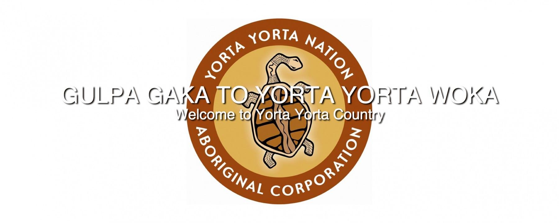 YYNAC-slider-001-logo-text