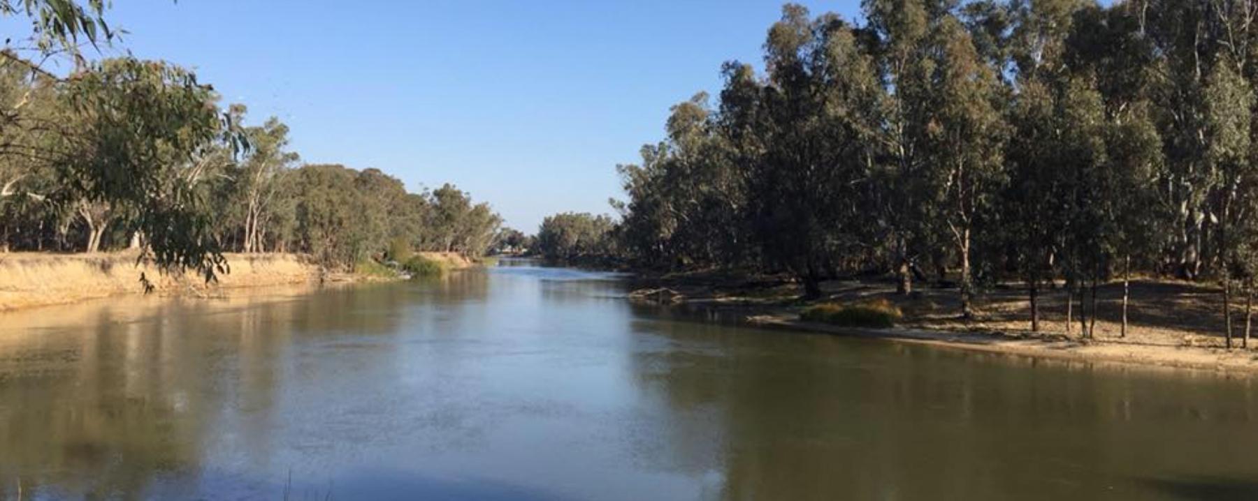 YYNAC-slider-1-river
