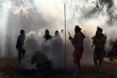 Firesticks-smoking-ceremony
