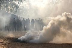 Firestickssmoking-1