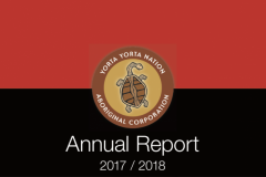 YYNAC-Annual-Report_2017-2018-cropped
