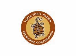 Message to Yorta Yorta People October 2019