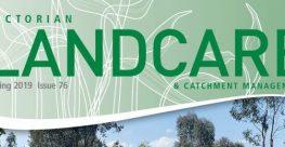 Landcare Magazine