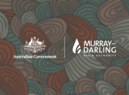 Murray Darling Basin Authority – MEDIA RELEASE: Complaint: 60 Minutes 'Water Rats'