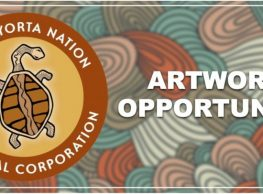 ARTWORK OPPORTUNITY – CLOSED: Position Has Now Been Filled